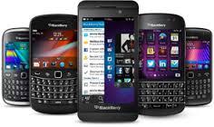 Blackberry pics
