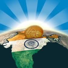 India economy pic