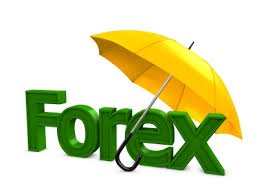 forex pic 2