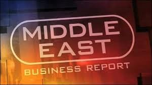 middle east biz pic
