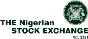 nigerian stock exchange pic