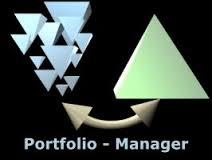 portfolio manager pic