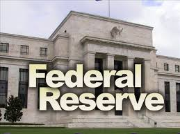 federal reserve pic 2