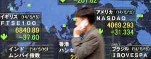asian markets pic