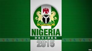 nigeria decides 2015