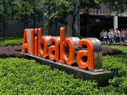 alibaba pic