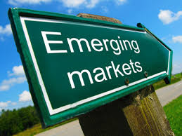 emerging markets pic