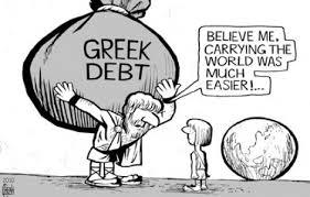 Greek debt pt 2 pic