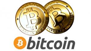 bitcoin pic 2