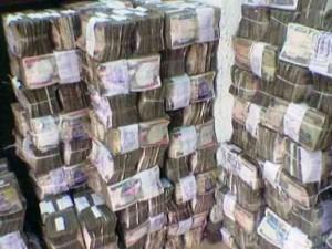 money pic fraud