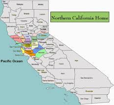 Northern California pic.2