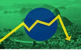 Brazil credit rating
