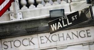 Wall St pic