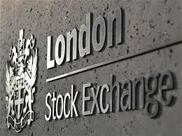 London Stock Exchange & Africa
