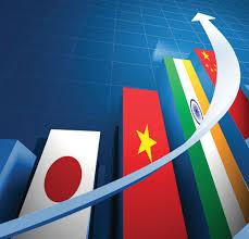 asia economy pic