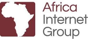 AIG (Africa Internet Group)