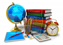 education pic