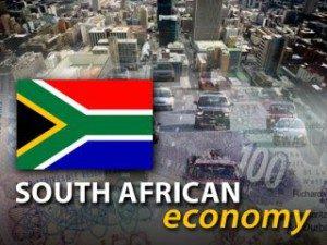 sa-economy-300x225