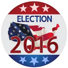 2016 US elections