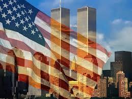 september-11