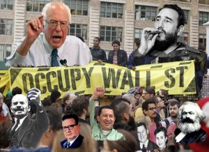 socialism-bernie-sanders-castro
