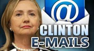 hillary-clinton-fbi-email-scandal