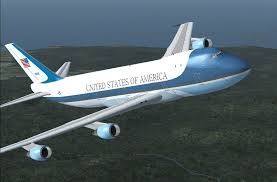 us-air-force-one-jets